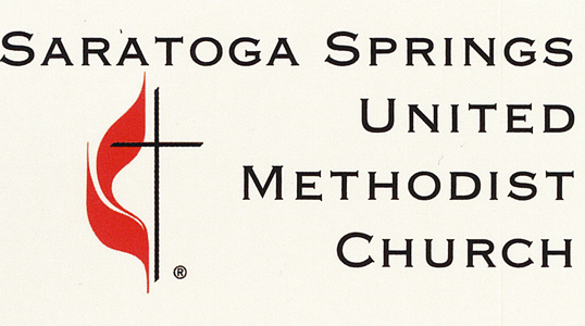 Saratoga Springs United Methodist Church